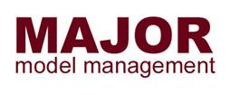 Agencias de Modelos Major Model Management Brasil e uma das melhores agencias de modelos do Brasil e esta localizada na cidade de Sao Paulo