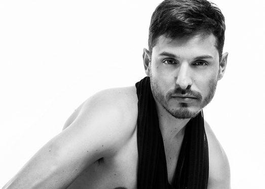 Major Model,Major Model Brasil,Agencia de Modelos Major Model,Major Model Management,Booker Ney Alves,Melhor agencia de modelos do Brasil