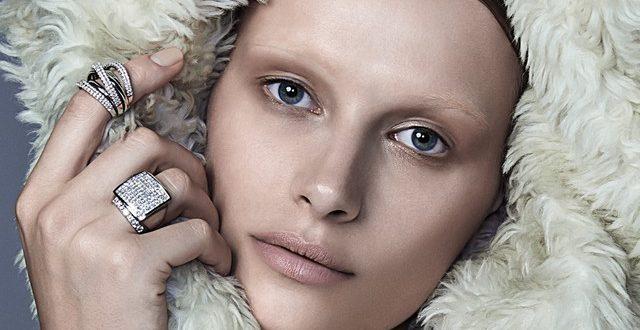 agencias de modelos e top models - Cuidados com a pele no inverno, dicas de beleza