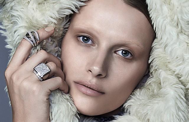 agencias de modelos e top models - Cuidados com a pele no inverno, dicas de beleza. ressecamento da pele